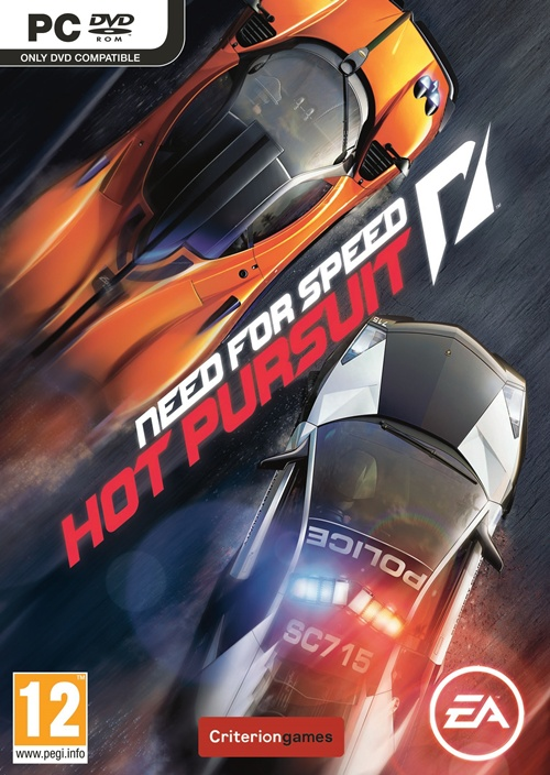 Jogo Need for Speed: Hot Pursuit Need-for-Speed-Cover-Art-01