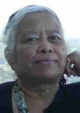 pahlawan kuliner indonesia