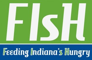 Feeding Indiana's Hungry, Inc.