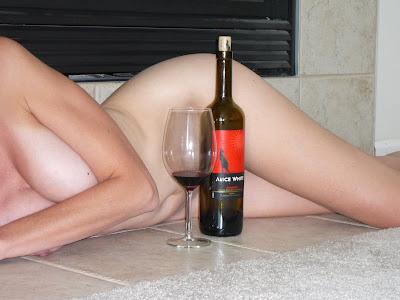 [wine+bottle]