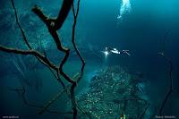 bl Penemu Sungai Dalam Laut Itu Pun Masuk Islam