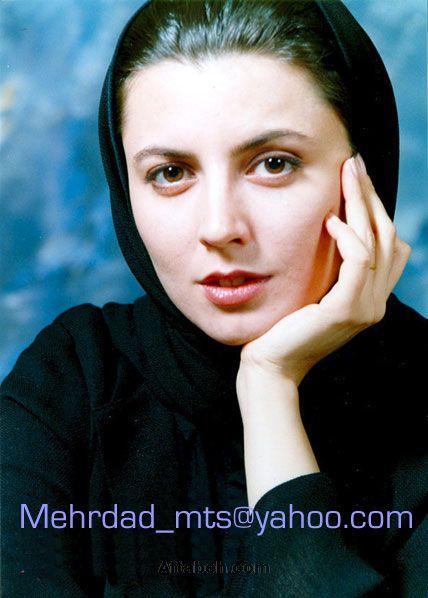 List of Iranians - Wikipedia