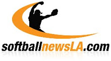 Softball News LA