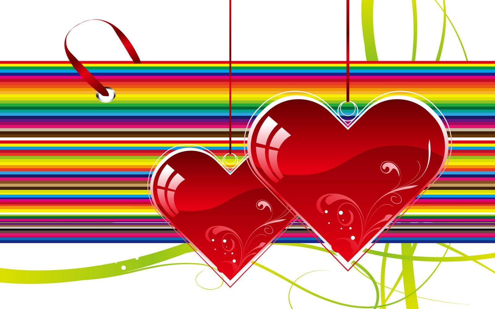 http://1.bp.blogspot.com/_81Ugo8jLT1Y/TTYMmfJ7ZNI/AAAAAAAAACk/mEeqNsnsBtI/s1600/Love-Wallpaper-love-4187467-1920-1200.jpg