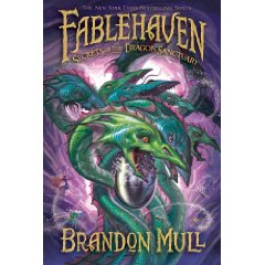 [fablehaven+4]