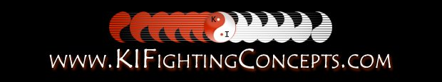 KIFIGHTINGCONCEPTS