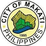 MAKATI Logo