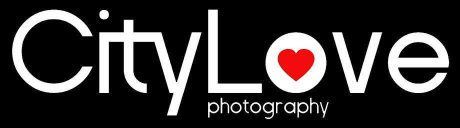 CityLove Photography