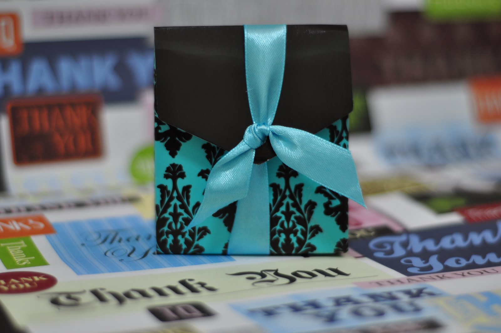 Favorart Wedding Favor And Gifts In Malaysia Wed1043 Silhouettes