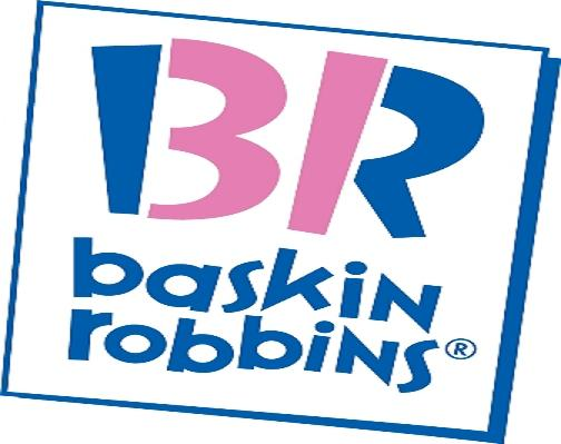 Be it the quality or the taste or the choice of flavors available, Baskin Robbins rules the rooster as far as the Ice cream industry is considered.