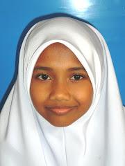 Atiqah