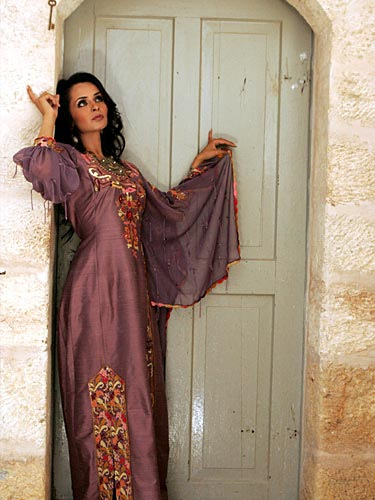 domashnee-arabskoe