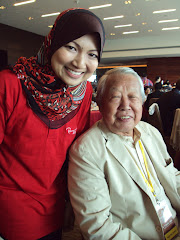 The SuPeRb Tan Sri IdoL-LizeR