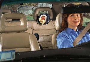 comparatif si ges auto b b r troviseur pour si ge auto dos la route. Black Bedroom Furniture Sets. Home Design Ideas