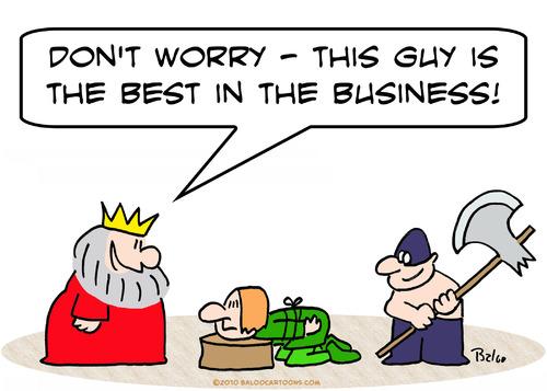 best_business_king_executioner_893575.jpg