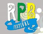 RPB Festival