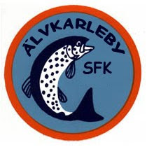 lvkarleby Sportfiskeklubb