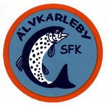 Älvkarleby Sportfiskeklubb