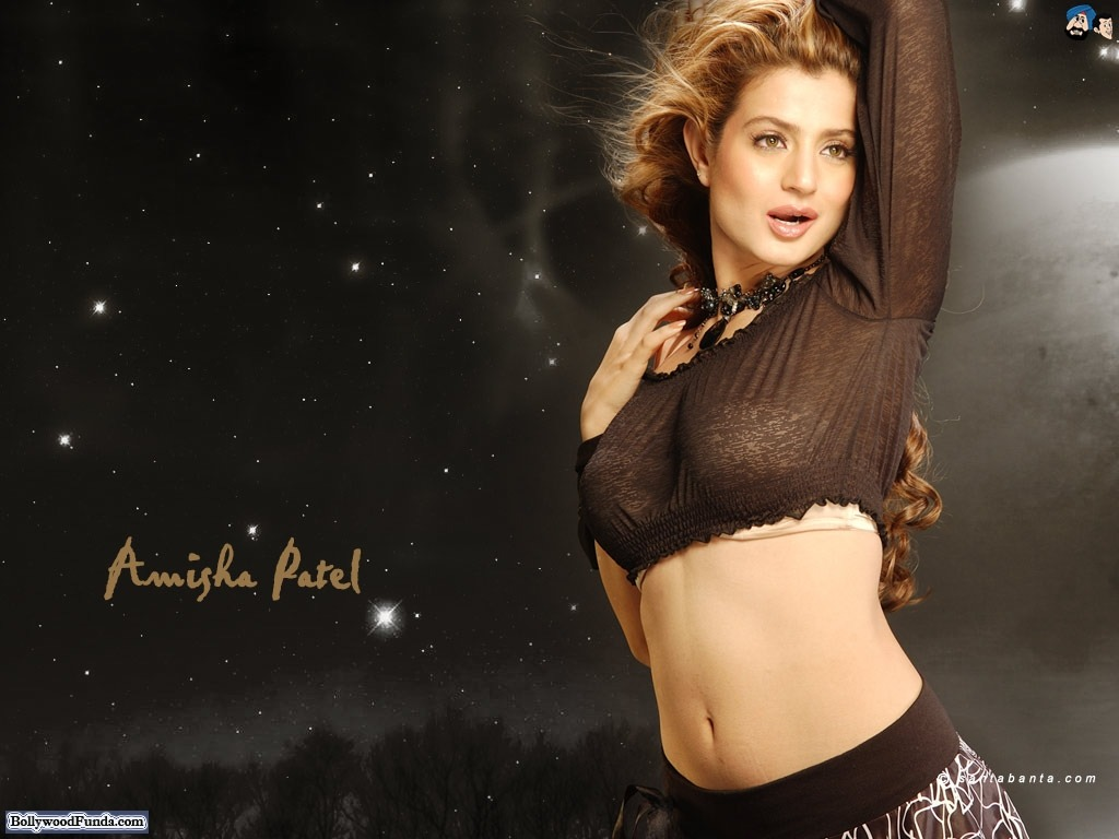 Indian actress without dress images