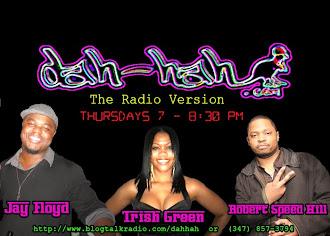 Click to hear our Radio Show