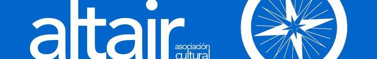 Asociación Cultural Altair