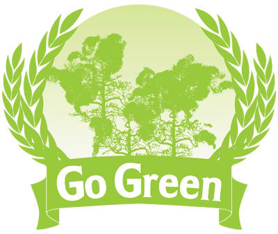 Image result for green movement in india