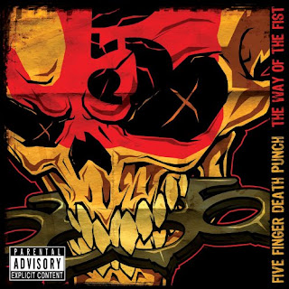 http://1.bp.blogspot.com/_833pFFEIm80/SdpOqhhCA7I/AAAAAAAAABI/gJDwcFlrc9g/s320/ffdp+way+of+the+fist+album+cover.jpg