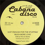 Cabana Disco 02
