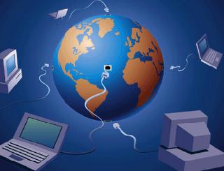 Download image Http Www Slideshare Net Canavis3 Mapa Conceptual ...