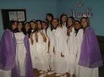 Bethel Pérolas do Oriente (Santa Maria da Vitória)
