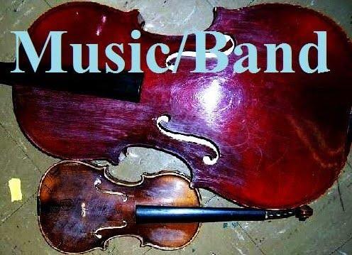 Music/Band