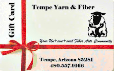 TYF Gift Cards
