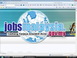 website daftar perkerjaan