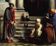 Apostol Pedro
