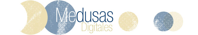 Medusas Digitales