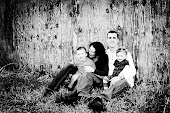 Lunt Family