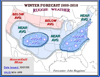 washington state winter forecast forecast temperatures forecasts for