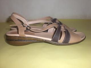 needshop: Sepatu n Sandal
