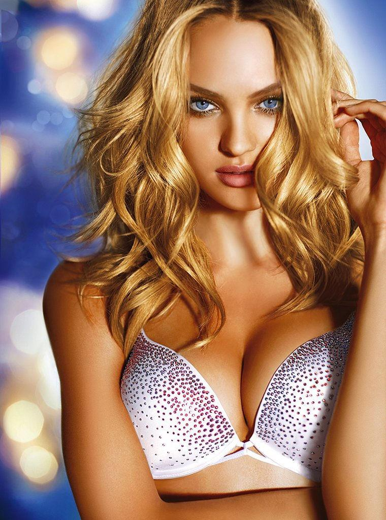 candice swanepoel hair color. Candice Swanepoel World#39;s Most