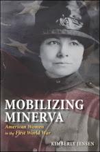 Mobilizing Minerva
