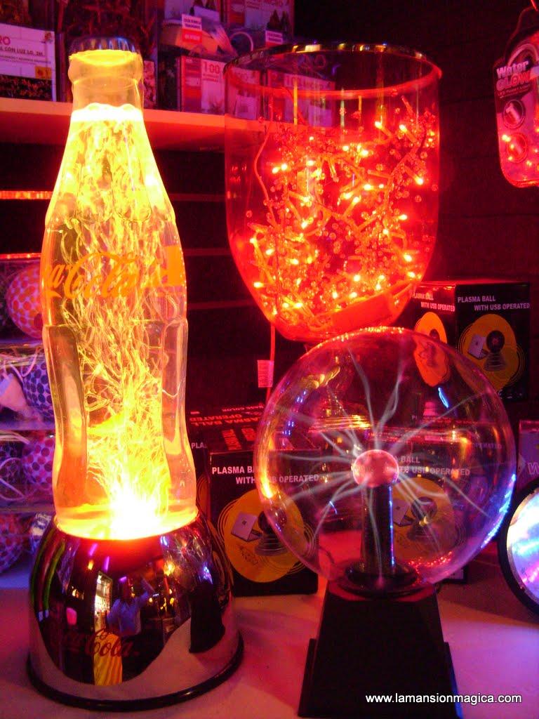 Junio 2010 lmmprimaveraverano la tienda donde for Como hacer decoraciones para tu cuarto