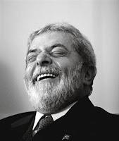 Lula, presidente de Brasil, reconoció a Palestina como estado libre con las fronteras de 1967. Esperemos que sepa más de Samba que de geografía.