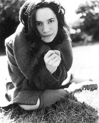 Natalie Merchant Topless. Leaked
