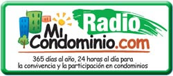 PROPAZ EN LA RADIO
