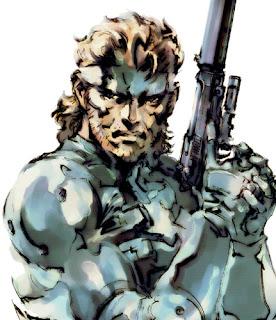 Un Nuevo Metal Gear Solid Llegara A 3DS Metal+Gear+Solid+1
