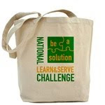 Visit the Challenge Online Store