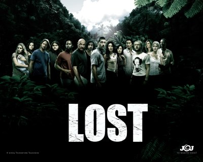 [perdidos+lost]