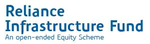 Reliance Infrastructure Mutual Fund