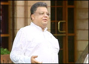 India Is In Long Term Bull Run - Rakesh Jhunjhunwala On Stock Markets