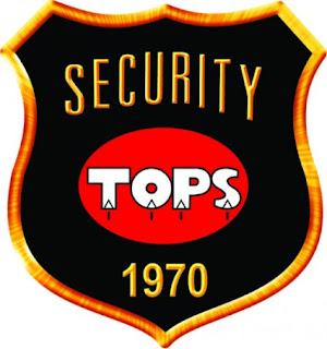 Topsgrup IPO